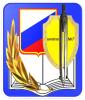 СДО СШ №7 (г.Щекино Тульской области)